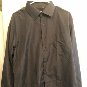 Other - Button down shirt -purchased in Italy